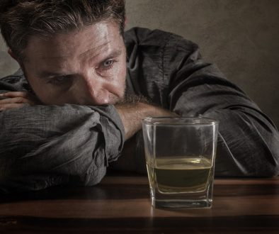 Dangers of Alcohol Abuse